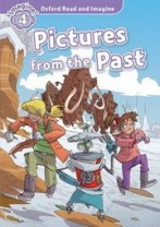 Pictures from the Past