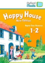 Happy House 2 iTtools