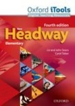 New Headway Elementary 4th Edition iTools