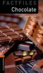 Chocolate Factfile