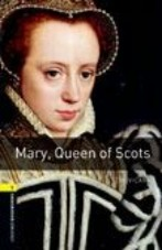 Mary, Queen of Scots + audio-cd
