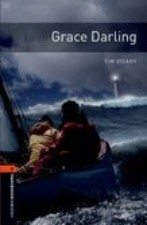 Grace Darling