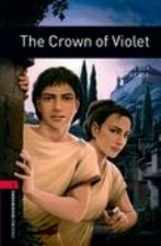 The Crown of Violet
