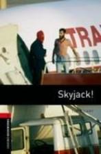 Skyjack + audio-cd