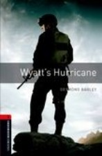 Wyatt's Hurricane