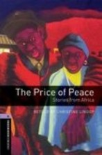 The Price of Peace: Stories from Africa