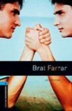 Brat Farrar