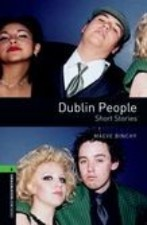 Dublin People
