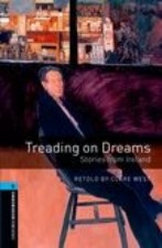 Treading on Dreams + audio-cd