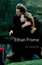 Ethan Frome + audio-cd