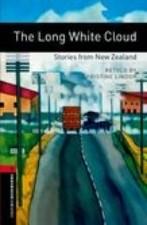 The Long White Cloud + audio-cd
