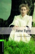 Jane Eyre + audio-cd