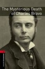 The Mysterious Death of Charles Bravo + audio-cd
