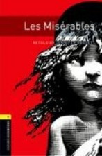 Les Misérables + audio-cd