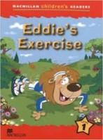 Eddie's Exercise