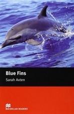 Blue Finns