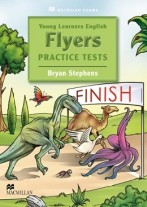 Young Learners English Flyers Practice Tests