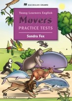 Young Learners English Movers Practice Tests