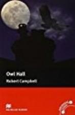 Owl Hall