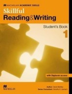 Skillful Reading & Writing 1 Student's Book