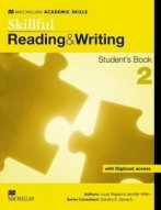 Skillful Reading & Writing 2 Student's Book