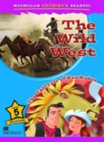 The Wild West / The Tall Tale of Rex Rodeo