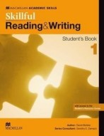 Skillful Reading & Writing 1 Student's Book Pack