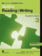 Skillful Reading & Writing 3 Student's Book Pack