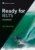 Ready for IELTS Student's Book