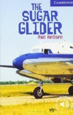 The Sugar Glider
