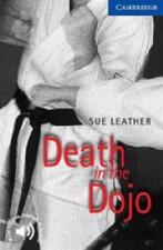 Death in the Dojo