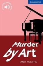 Murder by Art