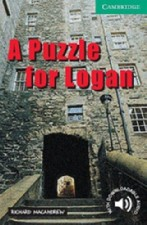 A Puzzle for Logan