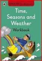 Time, Seasons and Weather wb