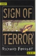 Sign of Terror