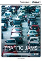 Traffic Jams: The Road Ahead