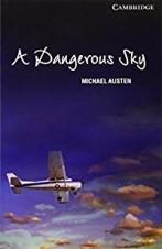 A Dangerous Sky