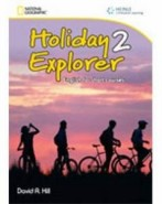 Holiday Explorer 2