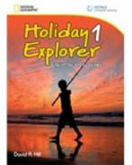 Holiday Explorer 1