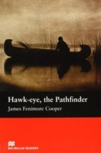 Hawk-eye, The Pathfinder