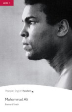 Muhammad Ali + audio-cd