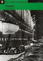 Titanic! + cd-rom