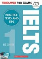 Practice Tests and Tips for IELTS
