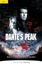 Dante's Peak MP3 Pack