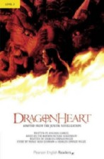 Dragonheart MP3 Pack