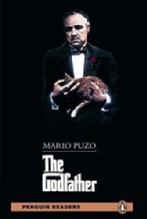 The Godfather + audio-cd