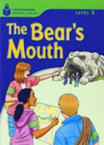 The Bear's Mouth