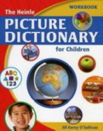 The Heinle Picture Dictionary Workbook