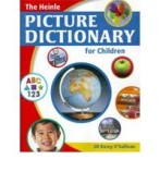 The Heinle Picture Dictionary Classroom Presentation Tool