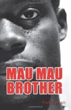 Mau Mau Brother